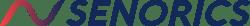 Senorics_Logo